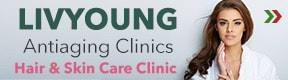 Livyoung Antiaging Clinics