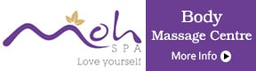 Moh Spa