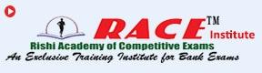 Race Institute