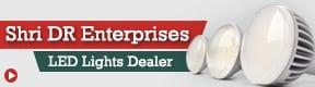 Shri DR Enterprises