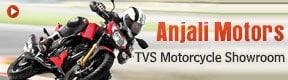 Anjali Motors