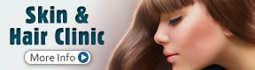 Skin & Hair Clinic