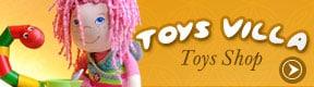 toys villa
