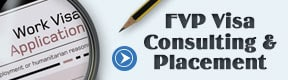 Fvp Visa Consulting & Placement
