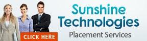 Sunshine Technologies