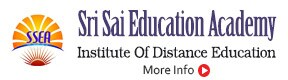 Sri Sai Education Academy