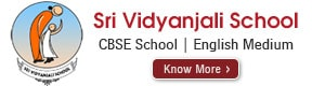 Sri Vidyanjali School