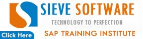 Sieve Software Technology To Perfection