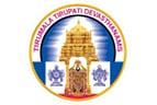 Ttd Information Service in Himayat Nagar, Hyderabad