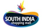 South India Shopping Mall in Kothapet, Hyderabad