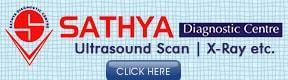 Sathya Diagnostic Centre