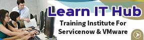 Learn IT Hub