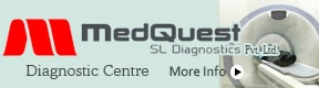 Medquest Diagnostics Pvt Ltd