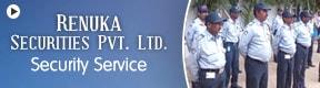RENUKA SECURITIES PVT LTD