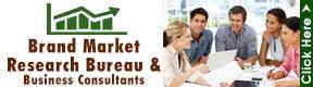 Brand Market Research Bureau & Business Consultants