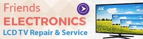 Friends Electronics