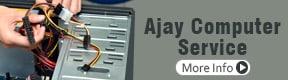 Ajay Computer Service