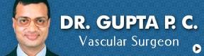 Dr Gupta P C