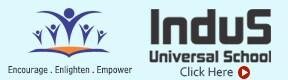 Indus Universal School