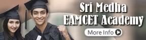 Sri Medha Eamcet Academy