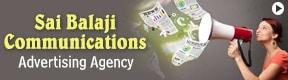 Sai Balaji Communications