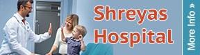 Shreyas hospital