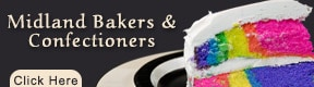 Midland Bakers And Confectioners