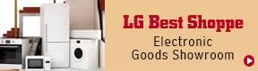 Lg Best Shopee