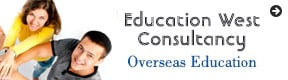EDUCATION WEST CONSULTANCY