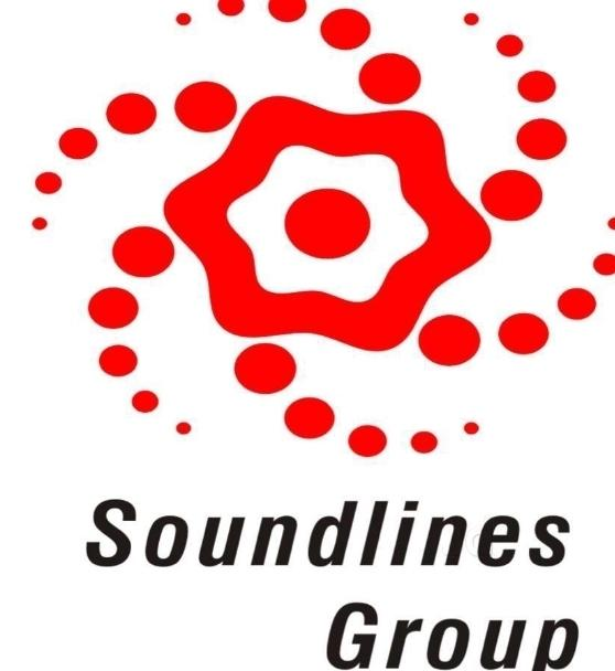 Image result for SOUNDLINES HR CONSULTANCY