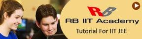 Rama Brahmam  Iit Academy