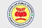 Lotus Lap Public School in Dilsukhnagar, Hyderabad