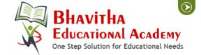 Bhavitha Educational Academy