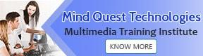 Mind Quest Technologies