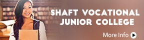 Shaft Vocational Junior College