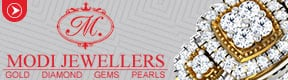 Modi Jewellers