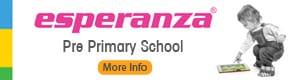 Esperanza Pre School