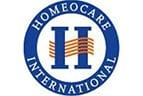 Homeocare International Pvt Ltd in Secunderabad, Hyderabad