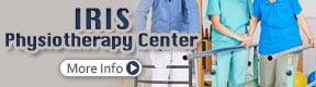 IRIS Physiotherapy Center