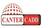 Canter Cadd Centre in Ameerpet, Hyderabad