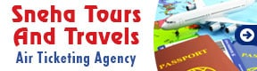 Sneha Tours And Travels