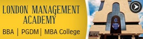 London Management Academy (Lma)