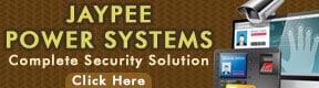 Jaypee Power Systems