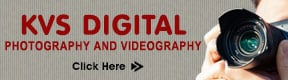 KVS DIGITAL PHOTOGRAPHYAND VIDEOGRAPHY