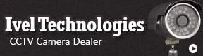 Ivel technologies