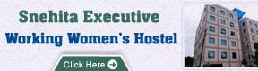 Snehita Executive Working Womens Hostel