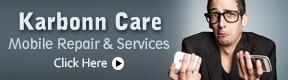 Karbonn Care