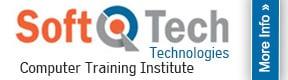 Soft Q Technologies