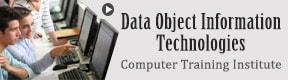 DATA OBJECT INFORMATION TECHNOLOGIES