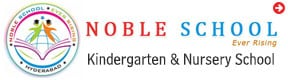 Noble School